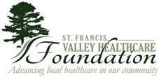 St. Francis Valley Healthcare Foundation
