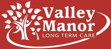 Valley Manor Inc. - Long Term Care