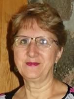 Marilyn Glofcheskie (HR Co-ordinator/Admin) - Valley Manor Inc.