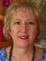 Marlene Shulist (Resident & Family Service Co-ordinator/Executive Assistant to CEO) - Valley Manor Inc.