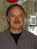 Martin Yaraskavitch (Maintenance Manager) - Valley Manor Inc.