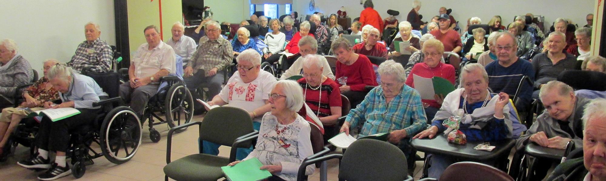 Header Image - valleymanor-header-residents-families-1538629592.jpg